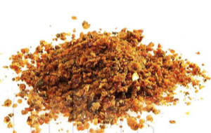 uses for bee propolis